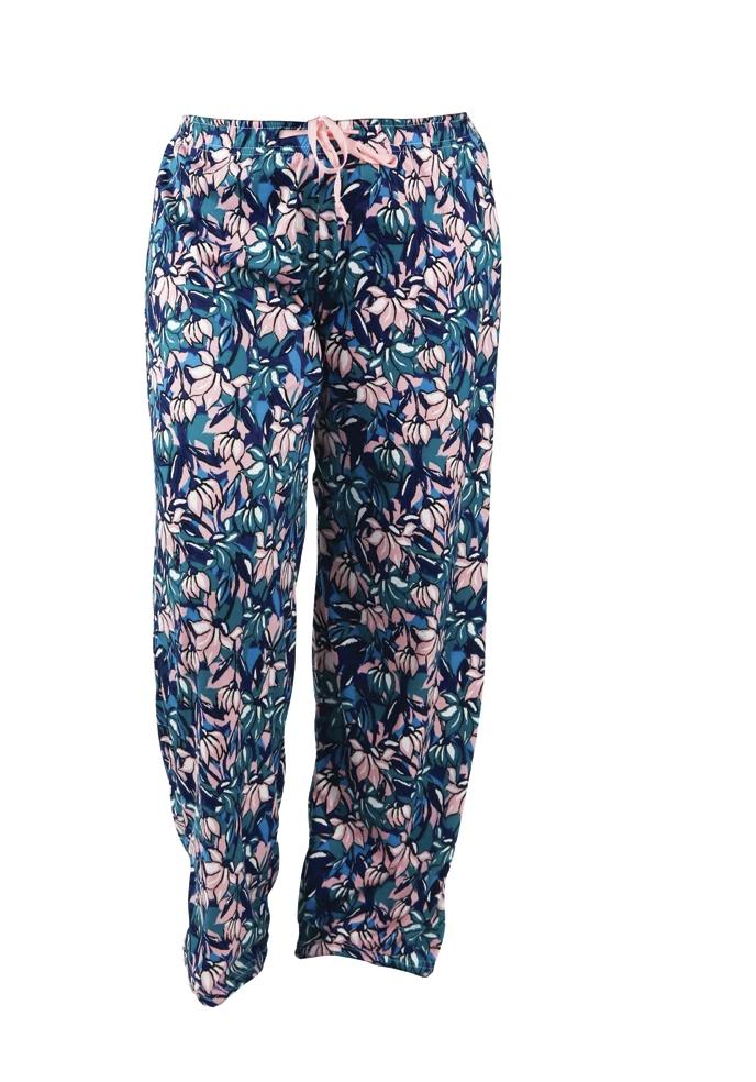 Hello Mello Pajamas